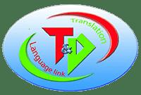 Văn phòng dịch thuật công chứng T&Đ