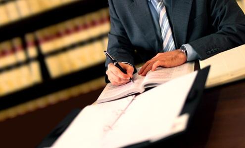 Hợp pháp hóa lãnh sự tại Tây Hồ